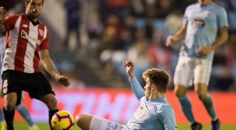 אקרט  (La Liga)