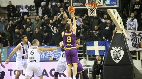 עמית שמחון (FIBA)