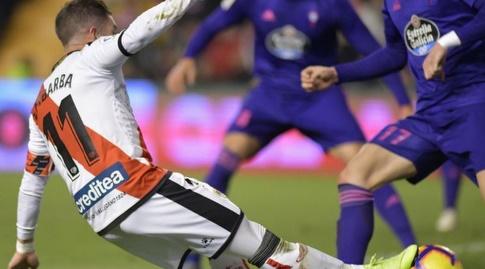 אדרי אמברבה בועט (La Liga)