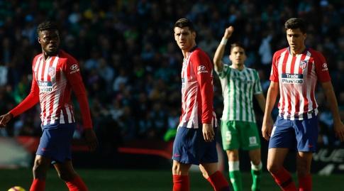 אלברו מוראטה (La Liga)