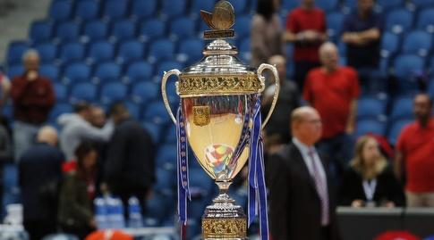גביע המדינה בכדורסל (אורן בן חקון)