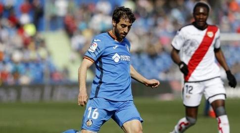 מתייה פלאמיני (La Liga)