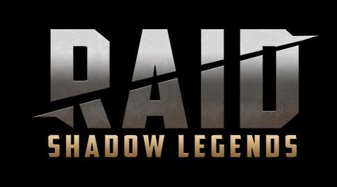 RAID: SHADOW LEGENDS (מערכת ONE)