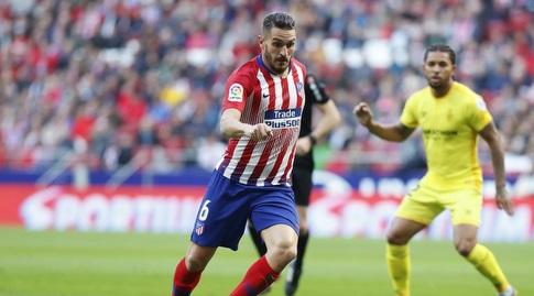 קוקה (La Liga)