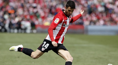 מרקל סוסאטה (La Liga)