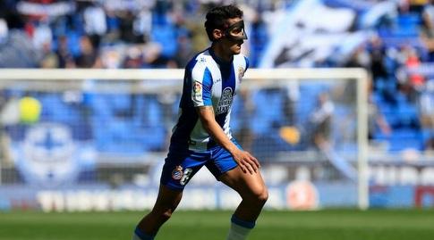 רוברטו רוסאלס (La Liga)