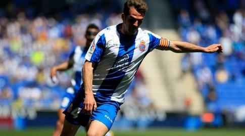 ויקטור סאנצ'ס (La Liga)