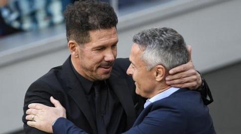 סימונה ואסקריבה (La Liga)