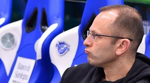 דן שמיר (FIBA)