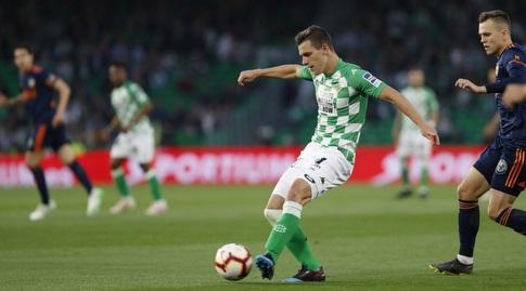 ג'ובאני לו סלסו (La Liga)