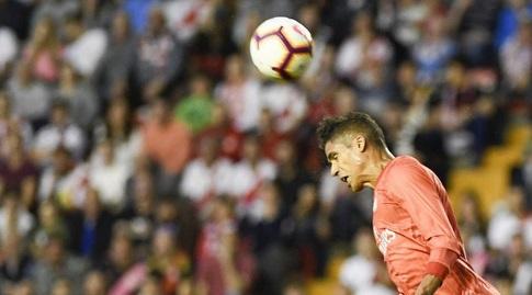 רפאל וראן (La Liga)