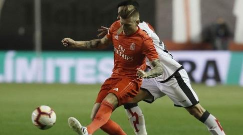 טוני קרוס (La Liga)