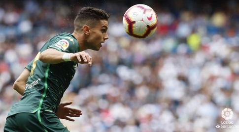 מארק ברטרה נוגח (La Liga)