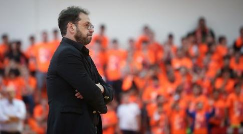 שרון דרוקר (רדאד ג'בארה)