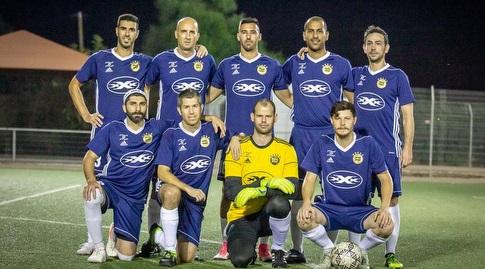 קבוצת XXX (מדינת הכדורגל)