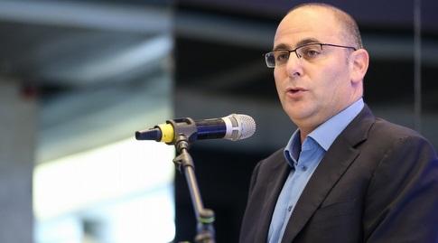 רותם קמר (רדאד ג'בארה)
