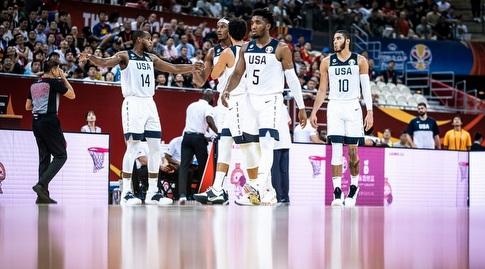 """נבחרת ארה""""ב (FIBA)"""