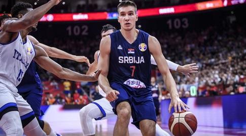 בוגדן בוגנוביץ' (FIBA)