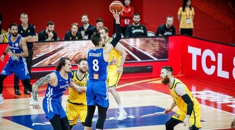 תומאססאטורנסקי (FIBA)