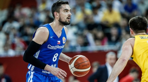 תומאס סטוראנסקי (FIBA)