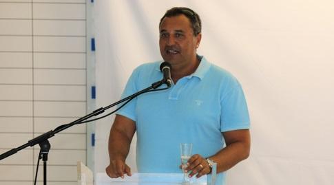 סימון דוידסון (פטריסיה בן עזרא, באדיבות איגוד השחייה בישראל)