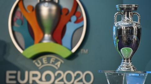 גביע יורו 2020 (רויטרס)