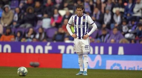 פבלו הרביאס (La Liga)