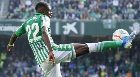 אמרסון (La Liga)