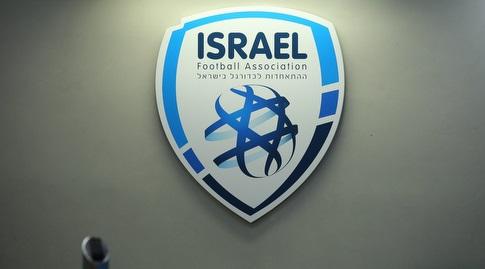ההתאחדות לכדורגל (שחר גרוס)