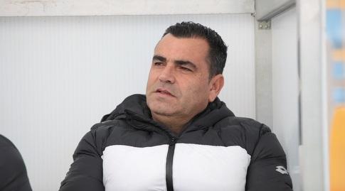 מנחם קורצקי (דן יידוב)