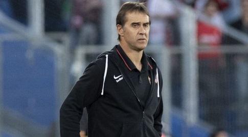 יולן לופטגי (La Liga)