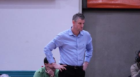 אלון שטיין (הראל שורצברג)