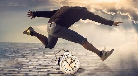 השעון החכם שלכם יידע למדוד הכול ובכל מקום? (Myriams-Fotos)