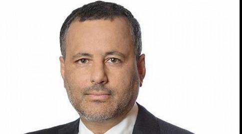 עורך דין אילן סופר (מערכת ONE)