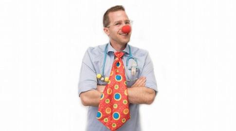 """ד""""ר עומר רביב. מומחה לרפואת ילדים (יח""""צ)"""