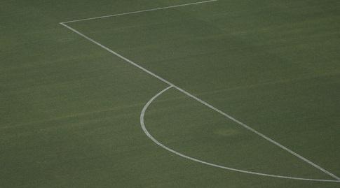 חסרים מגרשי כדורגל (רדאד ג'בארה)