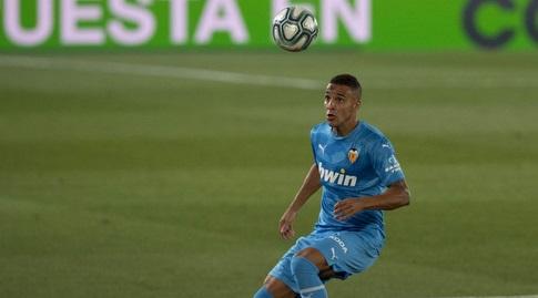רודריגו (La Liga)