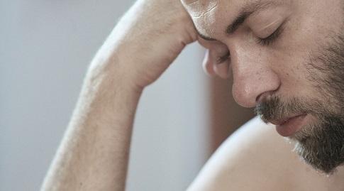 זו למשל, לא דרך לצבור שעות שינה (Engin_Akyurt)