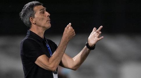חואן מוניס (La Liga)