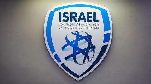 ההתאחדות לכדורגל (איציק בלניצקי)