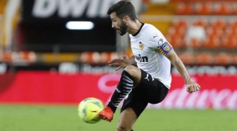 חוסה גאיה (La Liga)