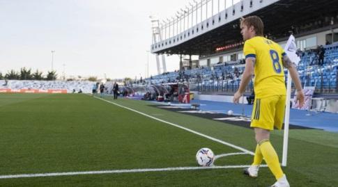 אלכס הרננדס (La Liga)
