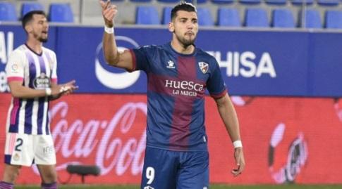 רפא מיר (La Liga)
