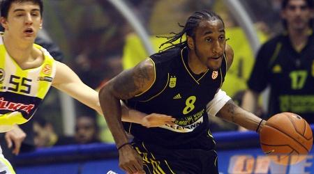 Tanisha wright-basketball