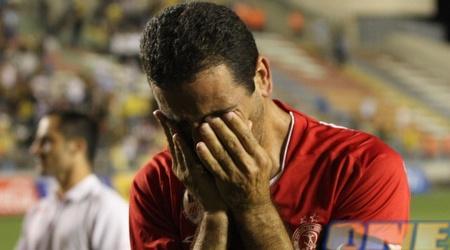 באדיר בוכה. לקפטן חלק נכבד באליפות של הפועל (גיא בן זיו)