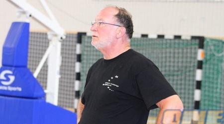 אילן קובלסקי (מיכה בננו)
