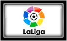 תקצירי הליגה הספרדית