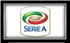 תקצירי הליגה האיטלקית