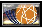 תקצירי גביע המדינה בכדורסל