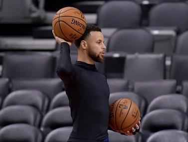 כך תתכוננו לאימון כמו שחקני NBA